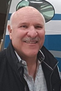 Bobby Vassallo